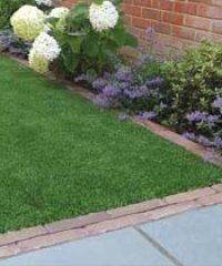 Timeless Artificial Lawns