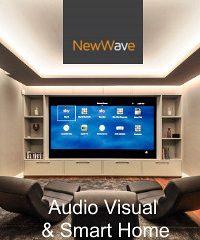New Wave AV