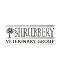 Shrubbery Veterinary Group