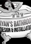 Ryan's Bathroom & Wetrooms