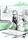 Bob Edden Architect