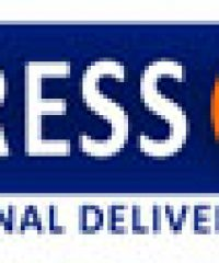 Express 21 – International Deliveries