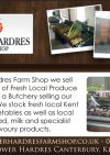 Lower Hardres Farm Shop