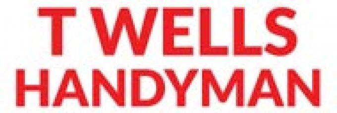 T Wells Handyman