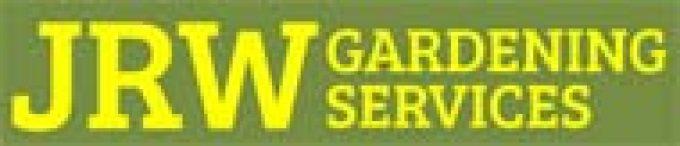 JRW Gardening Services