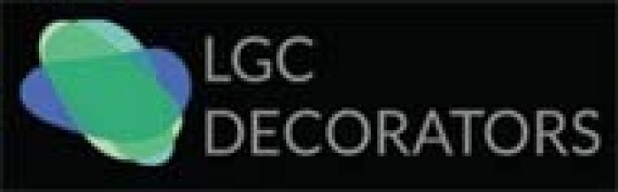 LGC Decorators