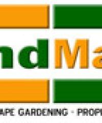 Land Marks.co Building & Landscape Contractors