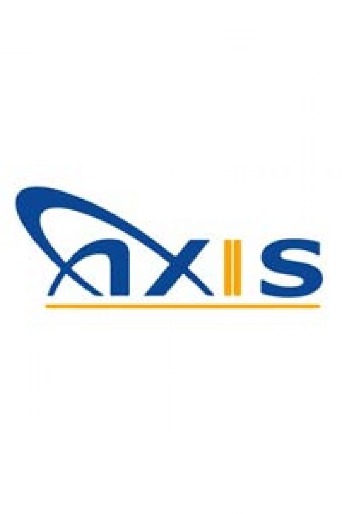 Axis Cloud Accounting Limited