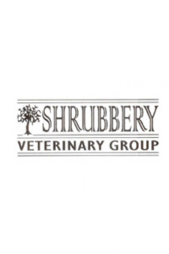 Shrubbery Veterinary Group