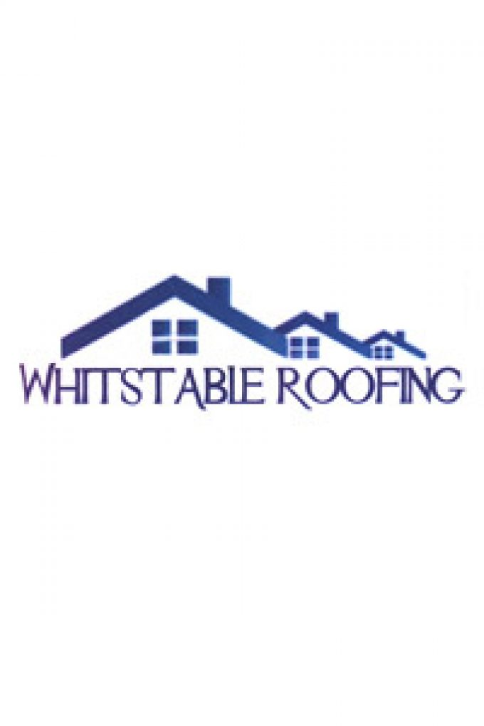Whitstable Roofing