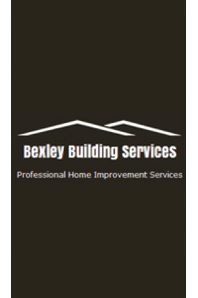 Bexley Building Services