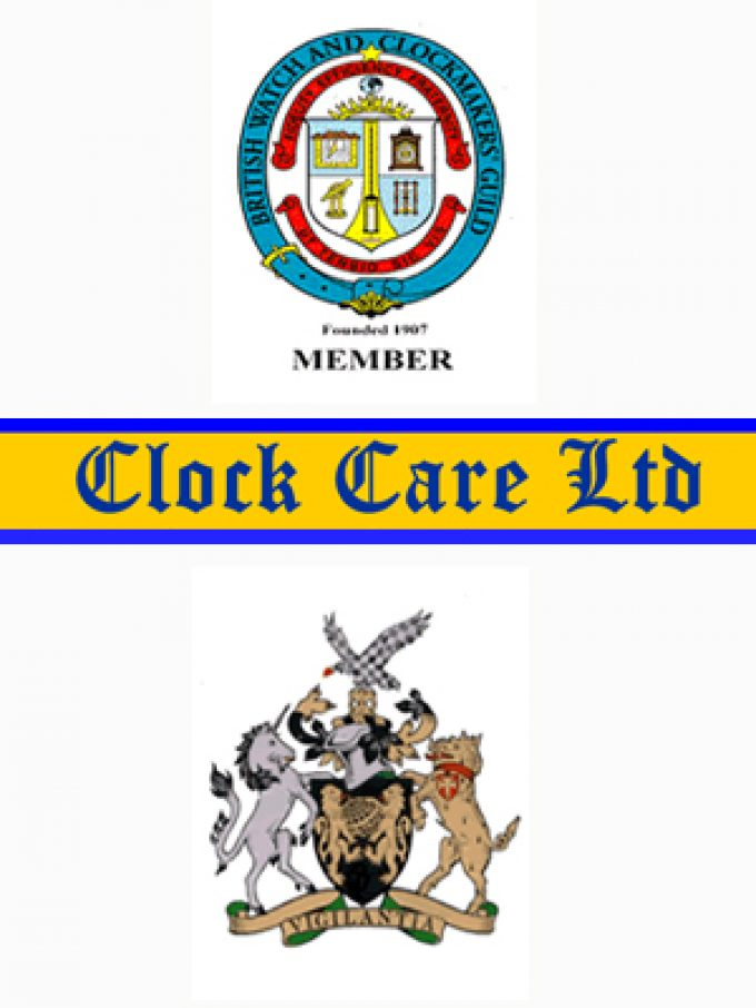 Clock Care Ltd