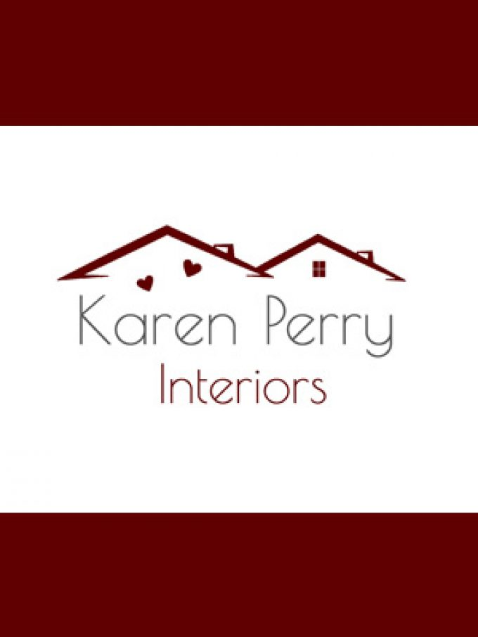 Karen Perry Interiors
