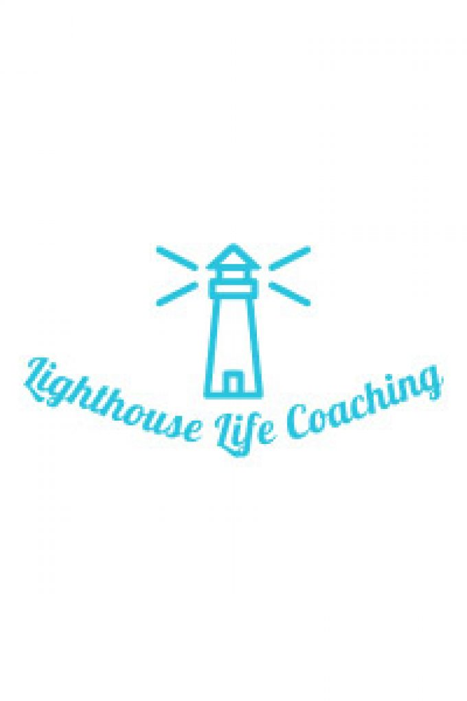 Lighthouse Life Coaching
