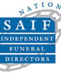 Lewis Solomon Funeral Service