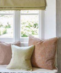 Aquarius Soft Furnishings, Wool & Haberdashery shop