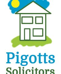 Pigotts Solicitors