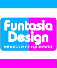 Funtasia Design – Indoor Soft Play Equipment