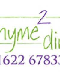 Thyme2dine Catering
