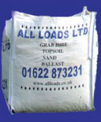 All Loads Ltd
