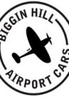 Biggin Hill Airport Cars