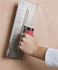 Artisan Plastering