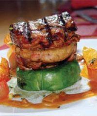 Azra Catering Ltd