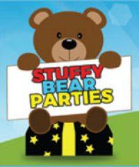 Stuffy Bear Parties