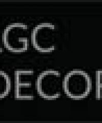 LGC Decorators