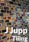 J Jupp Tiling Services