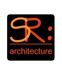 Stephen Roberts Architecture