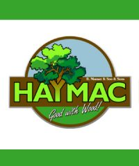 HAYMAC Fencing & Timber Buildings