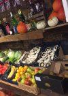 Mockbeggar Farm Shop