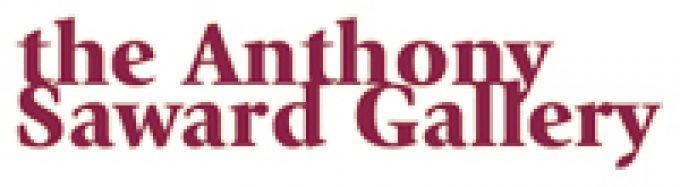 Anthony Saward Gallery