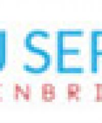 GJ Services Edenbridge Ltd