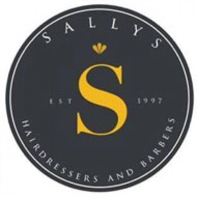 Sallys Unisex Hairdresser