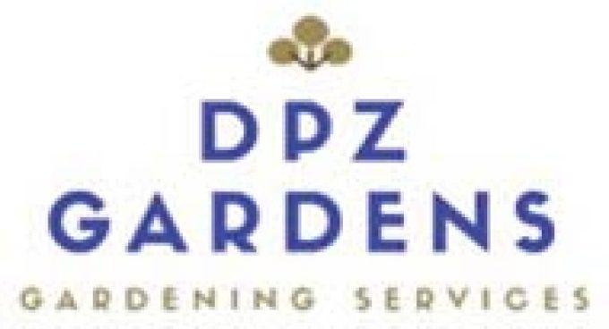 DPZ Gardens