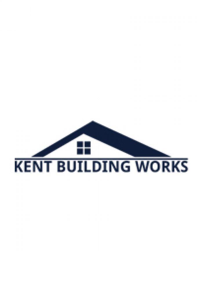 Kent Building Works