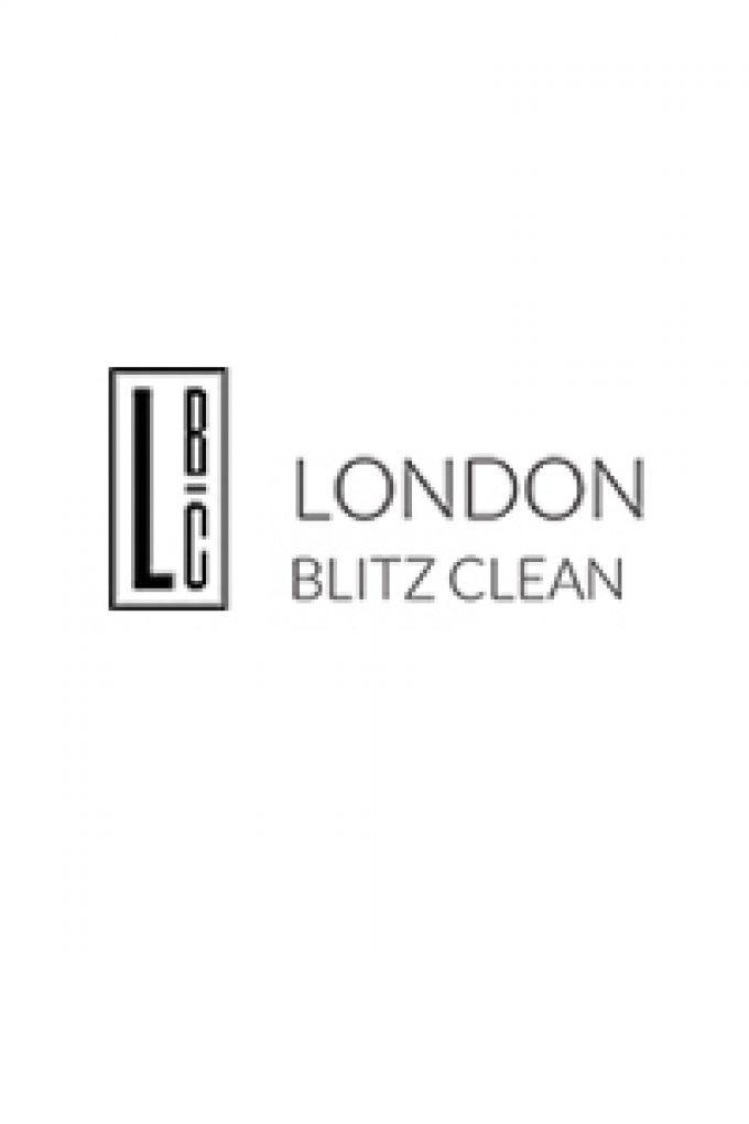 London Blitz Clean Ltd