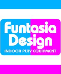 Funtasia Design – Indoor Soft Play Equipment