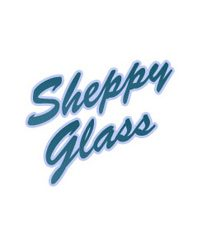 Sheppy Glass Centre Ltd