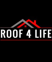 Roof 4 Life