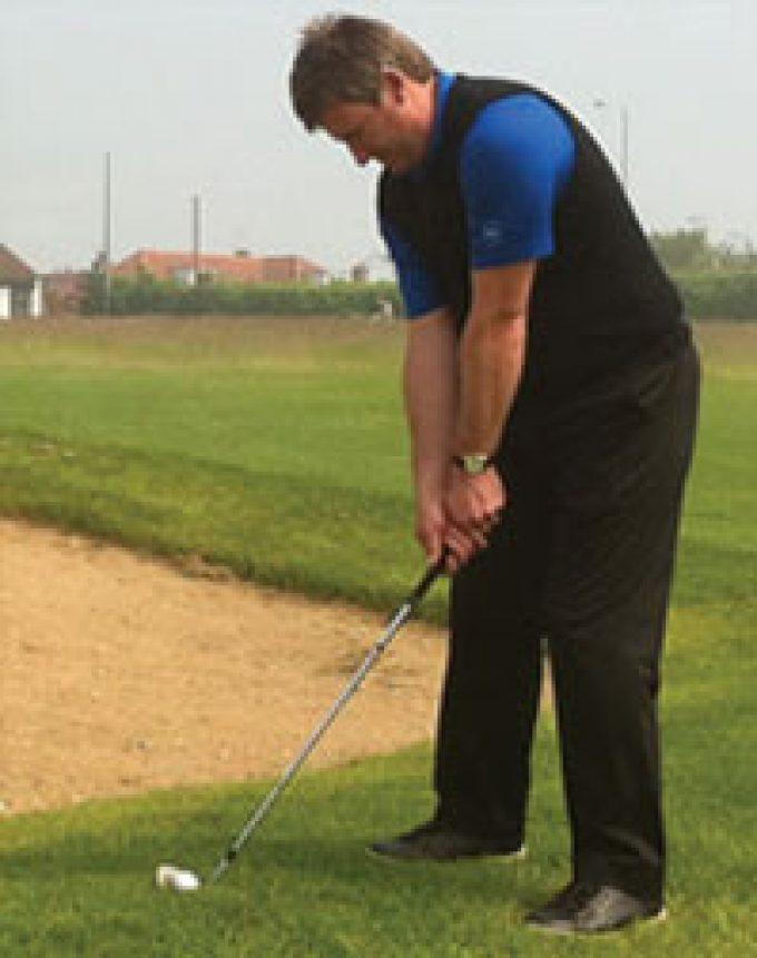 Westgate & Birchington Golf Club