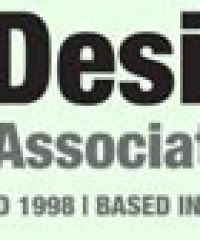 Ondesign Associates Ltd