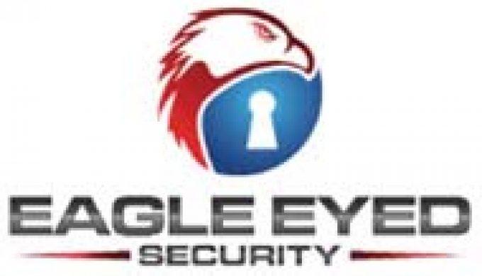 Eagle Eyed Security