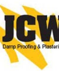 JCW Damp Proofing & Plastering