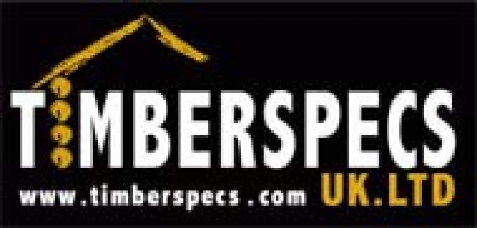 Timberspecs UK