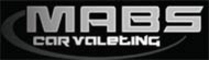 Mabs Car Valeting