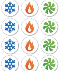 Air Conditioning & Engineering Services