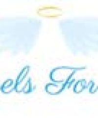 Angels For You